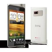 Телефон HTC Desire 400 Dual Sim (КСТ), цвет белый (White) фото
