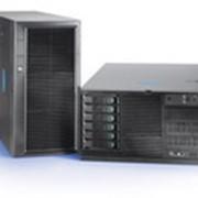 Сервер общего назначения Flagman MX220 фото