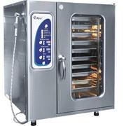 Оборудование холодильное и запчасти к нему фото