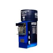 Вендонговый автомат по продаже артезианской воды фото