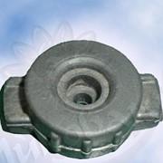 Шайба клапана коллектора фото