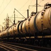 Железнодорожные цистерны с паровой рубашкой (модель 15-1566-06, 15-1566); без паровой рубашки (модели 15-1443, 15-1547, 15-897) фото