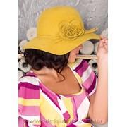 Фетровые шляпы Helen Line модель 277-3 фото