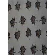Шерсть-сырец и прочие текстильные волокна животного происхождения продажа, опт Украина фото
