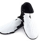 Обувь спортивная Khan Evolution фото