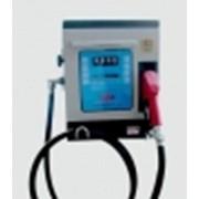 Топливораздаточная колонка JYB-80 фото