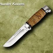 Охотничьий нож Hunter Knives Артикул: 2288 BLP фото