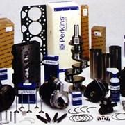 Фильтра на Дизель-генераторы и Спец-технику фото