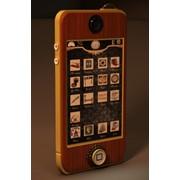 Ремонт мобильных телефонов APPLE IPHONE в Одессе и Одеской области фото