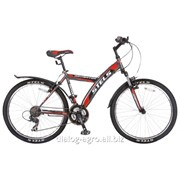 "Велосипед 26"" Navigator-550 V фото"