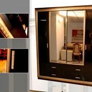 Шкафы Купе IDEA-3 фото
