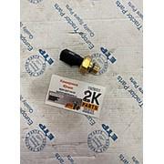 6744-81-4010 датчик давления komatsu pc200-8 фото