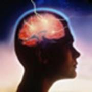 Препараты для лечения нервной системы фото