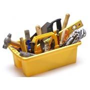 Ручной инструмент, Мозырь фото