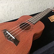 "Укулеле 23"" Concert, TSAI Music фото"