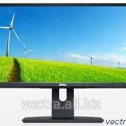 "Монитор LCD Dell 29"" U2913WM D-Sub, DVI, HDMI, DP, mDP, 4xUSB3.0, Audio, IPS, 2560x1080, 21:9 (210-41201) фото"