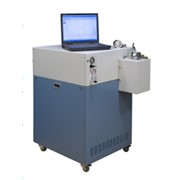 Оптико-эмиссионный спектрометр для анализа металлов ДФС-500 фото