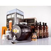 Пивоварня Mr.Beer Premium Kit фото