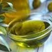 Медицинские масла фото