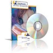 Noname ПО для создания цифровых говорящих книг в формате DAISY Dolphin Publisher (коммерческая лицензия) арт.ЭГ13933 фото