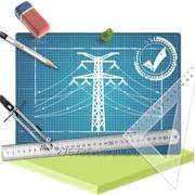 Проектування в енергетиці фото
