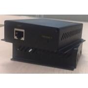 Конвертер HDMI Extender With IR By Single CAT5E/6/7 фото