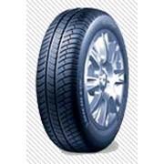 Шина легковая Michelin ENERGY фото