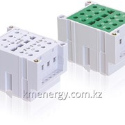 Тестовые блоки ESSAILEC ABB фото