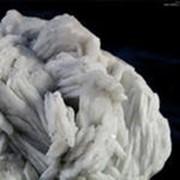 Сушеный железорудный концентрат фото