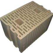 Керамические блоки «СБК» фото