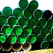 Бочки из цветных металлов фото