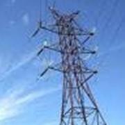 Энергоснабжение юридических лиц фото