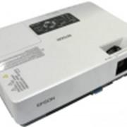 Оборудование проекционное Epson EMP-1700 фото