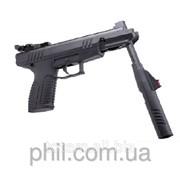 Пневматический пистолет Crosman Trail NP 9-BBP77 фото