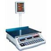 Ремонт весоизмерительного оборудования фото