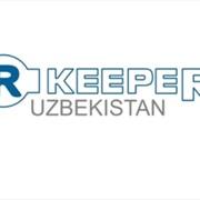 Rkeeper автоматизация общепита фото