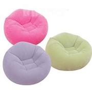 Надувное кресло INTEX 68569 фото
