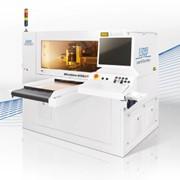 Обработка печатных плат MicroLine 6000 P фото