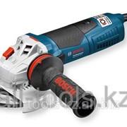 Угловая шлифмашина GWS 15-125 CIEX Professional Код: 0601796102 фото