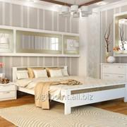 Кровать Афина Эстелла фото