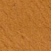 Кожа шорно-седельная натуральная фото