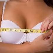 Повышение упругости груди фото