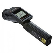Пирометр Optris LaserSight фото