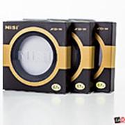 Светофильтр NiSi XD-W 67mm MC-UV 1003 фото