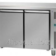 Стол холодильный DGD TF03MIDGN фото