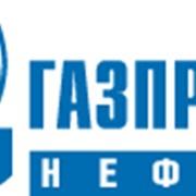Моторное масло 15w40 Gazpromneft TurboUniversal (20л) фото