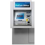 Банкоматы ProCash 2054xe фото