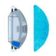 Набор для влажной уборки ECOVACS для DEEBOT 600/601/605 (DO3G-KTB) фото