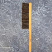 Щетка-смётка однорядная пасечная фото