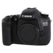 Фотоаппараты, Canon EOS 7D Body фото